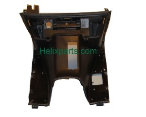 Honda Helix Instrumententraeger