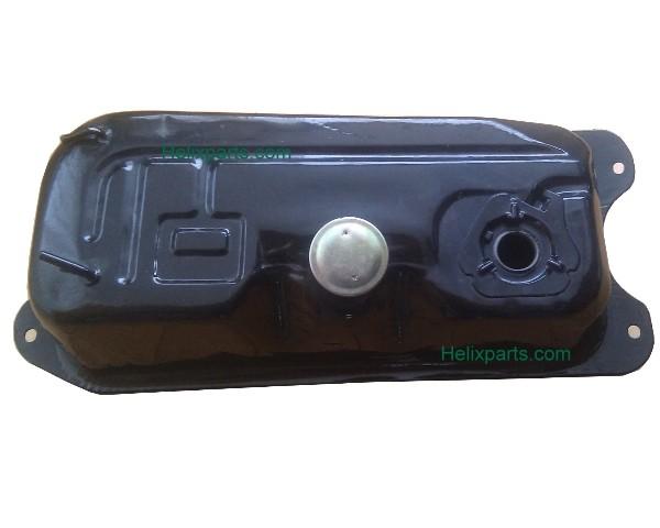 Tank Honda Helix CN250