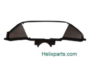 Honda Helix Tachorahmen