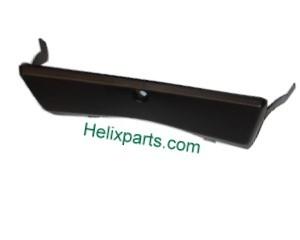 Honda Helix Handschuhfachdeckel