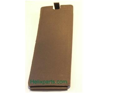 Abdeckung Kühler- Ausdehungs - Gefäß