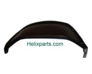 Honda Helix Instrumentenverkleidung