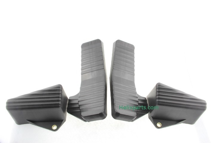 Komatsu PC200-7 -8 Pedalsatz