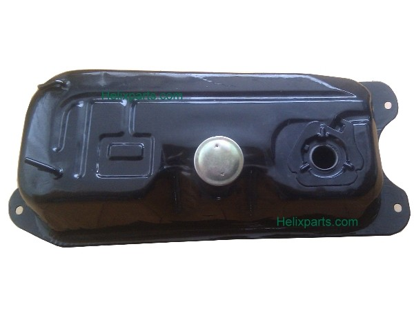 fuel/gas tank Honda Helix CN250